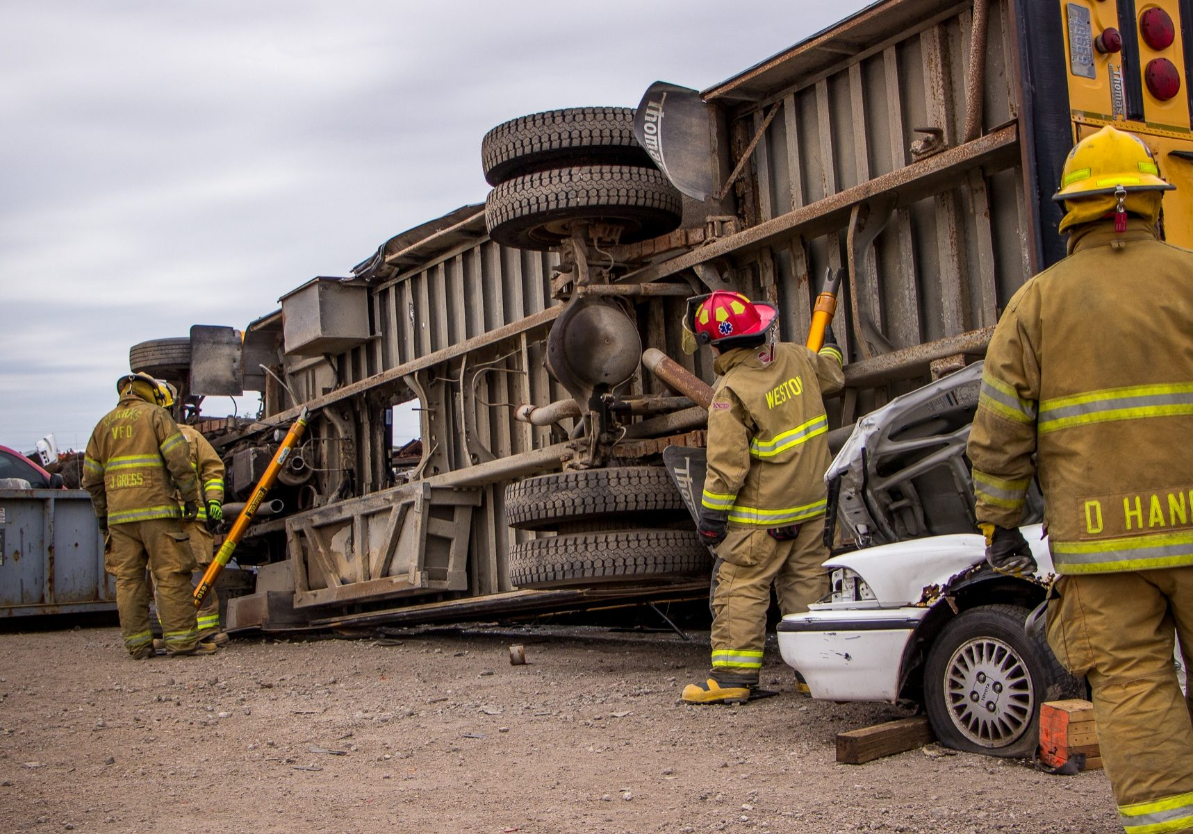 CommercialVehicleExtrication_web-15
